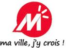 logo maville