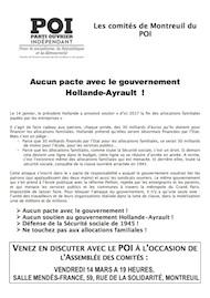 tract-alloc-montreuil-14mars -vignette