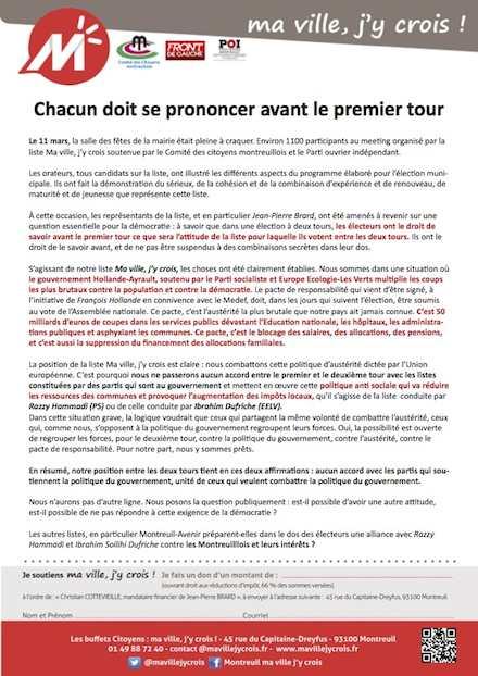 Avant_Premier_Tour_440