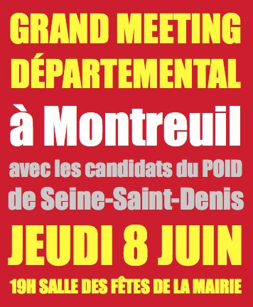 meeting-montreui-8-juin-b