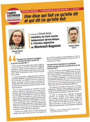 Montreuil Bagnolet candidats POID tract.jpg